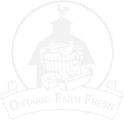 Ontario Farm Fresh Member